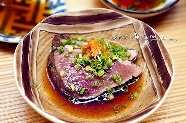 DSC04437稻草燻鰹魚.jpg