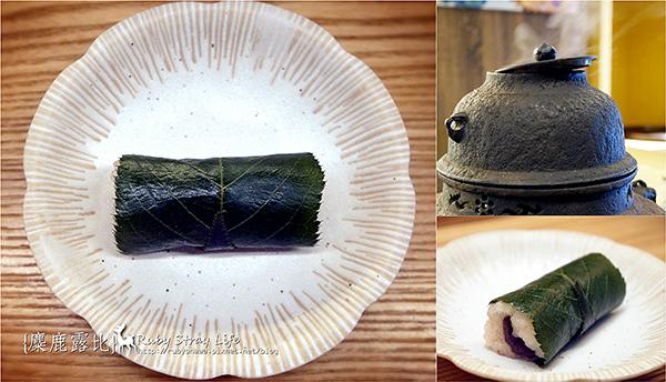 櫻花卷烹茶.jpg