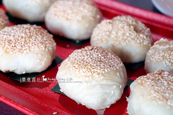 DSC05369蘿蔔絲酥餅.jpg