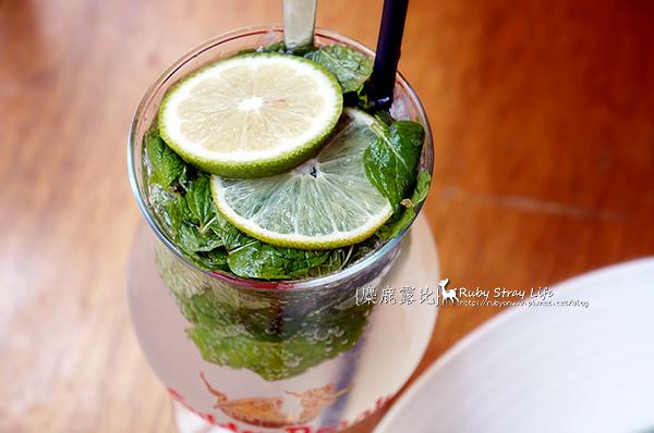 DSC05152古巴檸檬薄荷涼酒.jpg