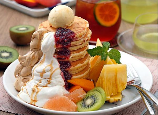 720~810夏威夷水果派對鬆餅.jpg