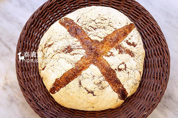 DSC07293法式農夫麵包.jpg