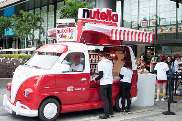 Nutella能多益早餐車圖檔.jpg