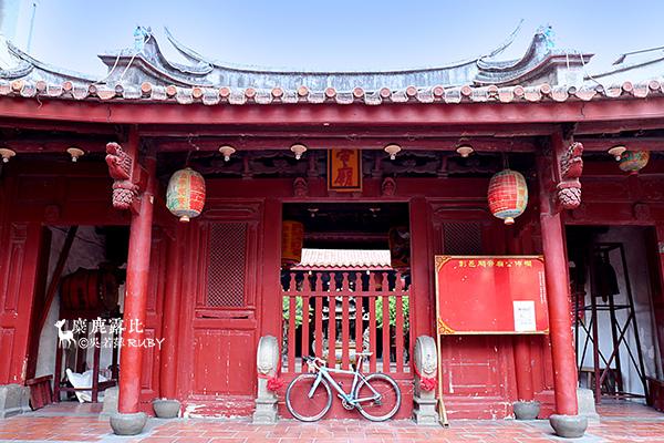 IMGL3758縣定古蹟關帝廟.jpg