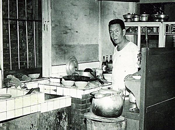 蓬萊食堂創始人陳良枝.jpg