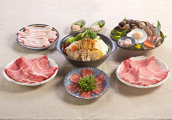中港店海陸套餐4人3,480元.jpg