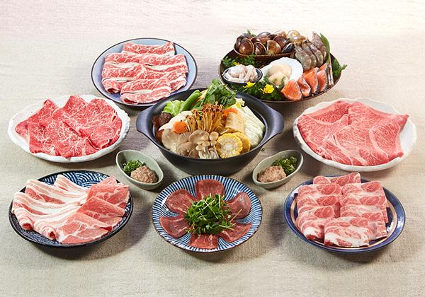 中港店海陸套餐6人5,180元.jpg