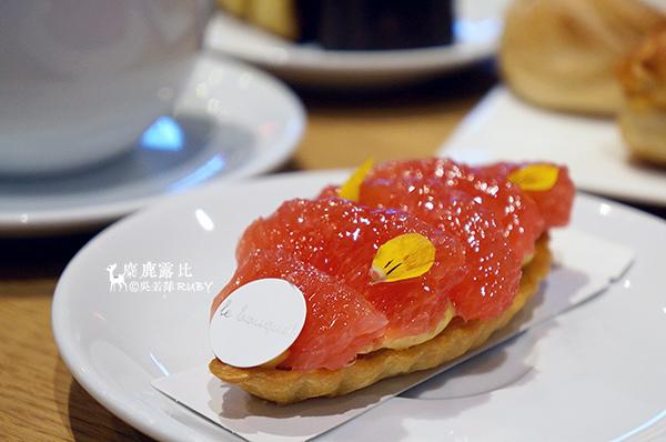 DSC00977季節水果塔.jpg