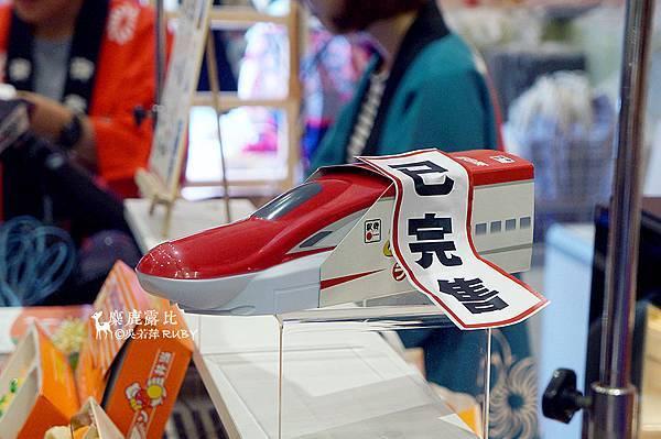 DSC03305JR東日本鐵道便.jpg