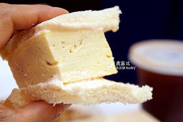 DSC03325「穗久彩」京風玉子燒三明治.jpg