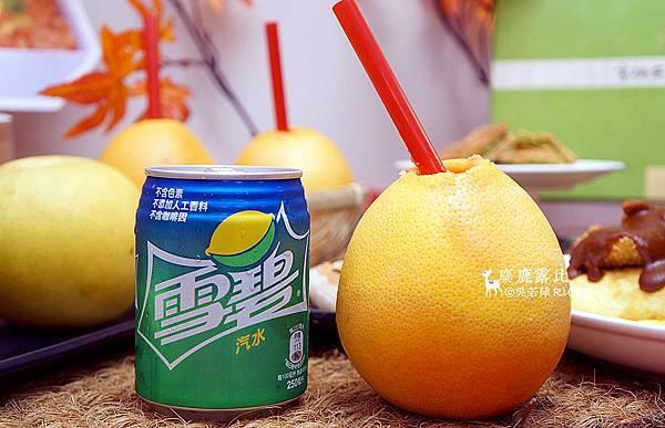 DSC03339「夢政所」整顆葡萄柚.jpg