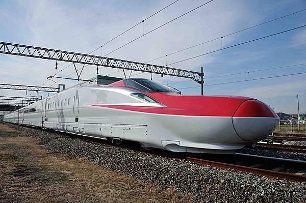 JR東鐵路E6車.jpg