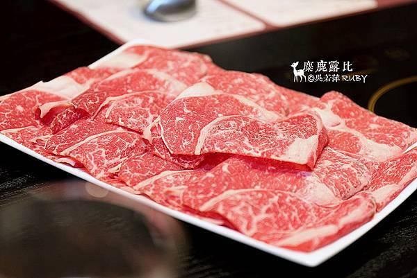 IMGL8718澳洲純血和牛.jpg