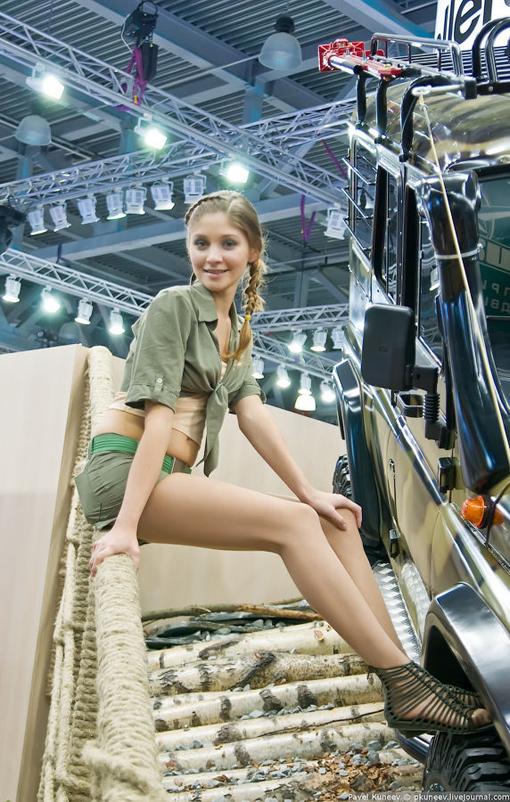 2010 MIAS 車展-6.jpg
