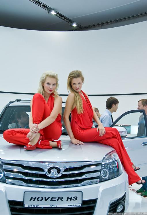 2010 MIAS 車展-5.jpg