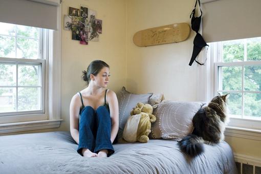 不同的小正妹 不同的房間-3.jpg
