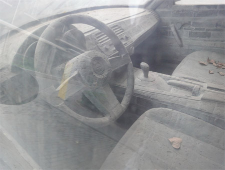 不用錢自己做的BMW-2.jpg