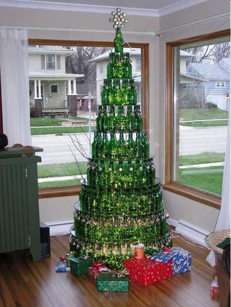 沒錢買聖誕樹,只好......-2.jpg