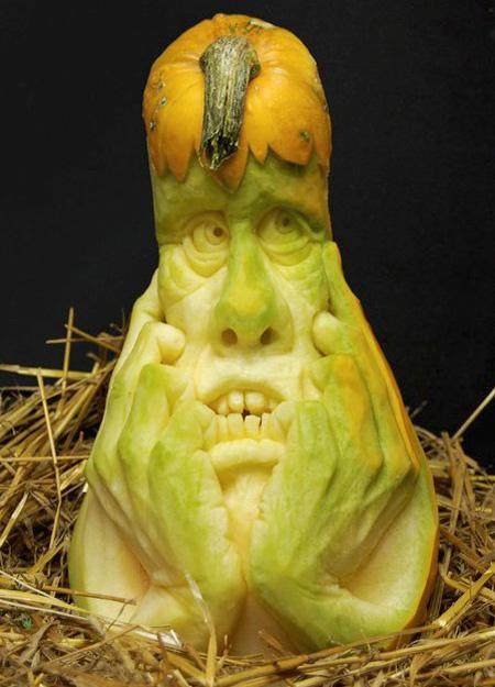 恐怖的南瓜雕刻-9.jpg