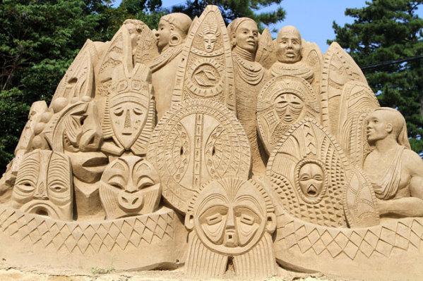 令人驚嘆的沙雕博物館-8.jpg
