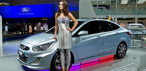 2010 MIAS 車展-1.jpg