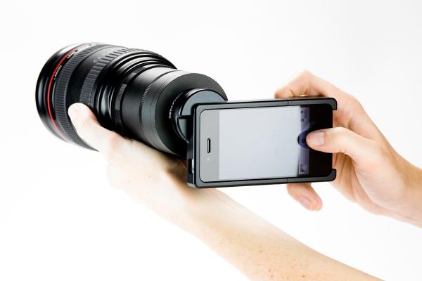 iPhone SLR 鏡頭接環-1.jpg
