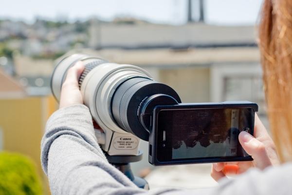 iPhone SLR 鏡頭接環-2.jpg