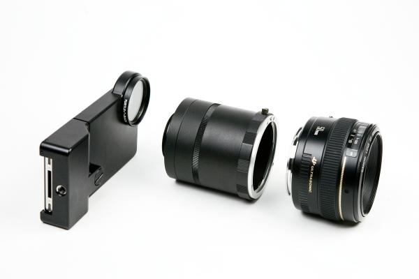iPhone SLR 鏡頭接環-3.jpg