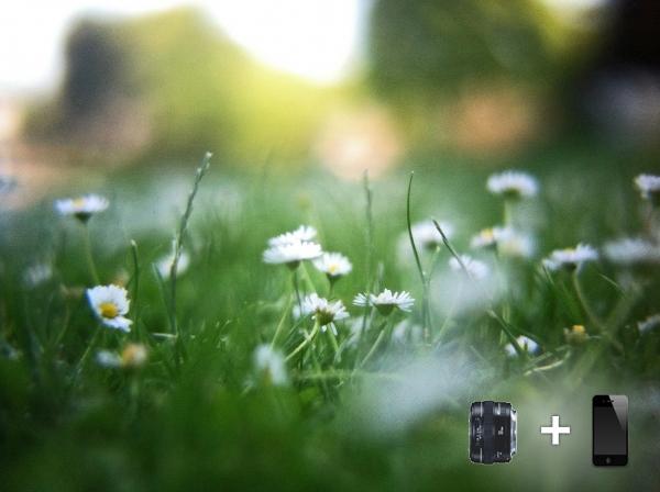 iPhone SLR 鏡頭接環-5.jpg