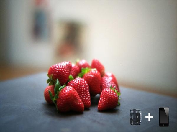 iPhone SLR 鏡頭接環-6.jpg