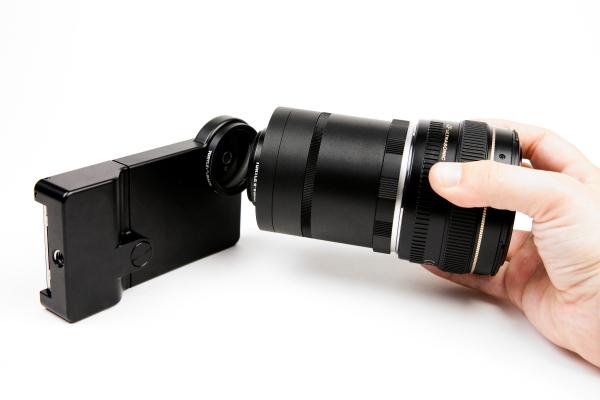 iPhone SLR 鏡頭接環-7.jpg
