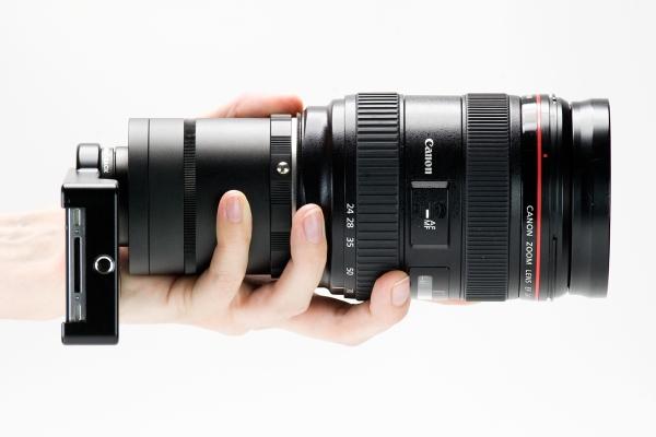 iPhone SLR 鏡頭接環-10.jpg