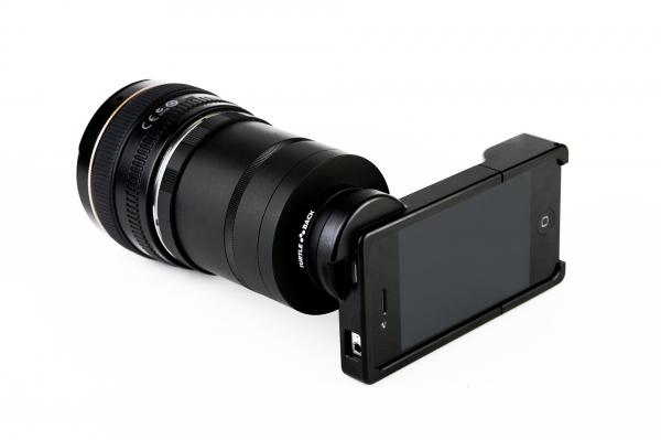 iPhone SLR 鏡頭接環-11.jpg