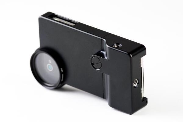 iPhone SLR 鏡頭接環-14.jpg