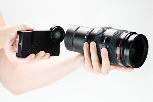 iPhone SLR 鏡頭接環-15.jpg