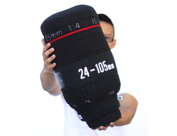巨型單反相機鏡頭抱枕-2.jpg