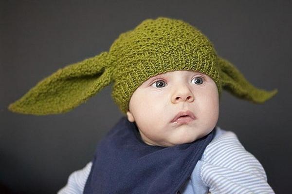 星戰絕地大師Yoda-1.jpg