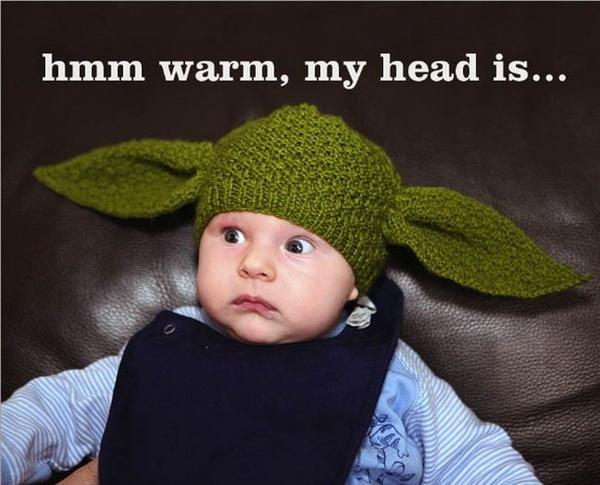 星戰絕地大師Yoda-3.jpg