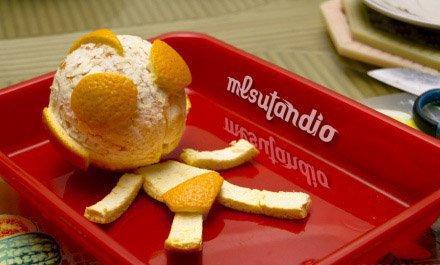 原來橘子可以這樣吃! XD.jpg