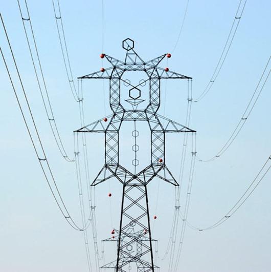 小丑高壓電塔-1.jpg