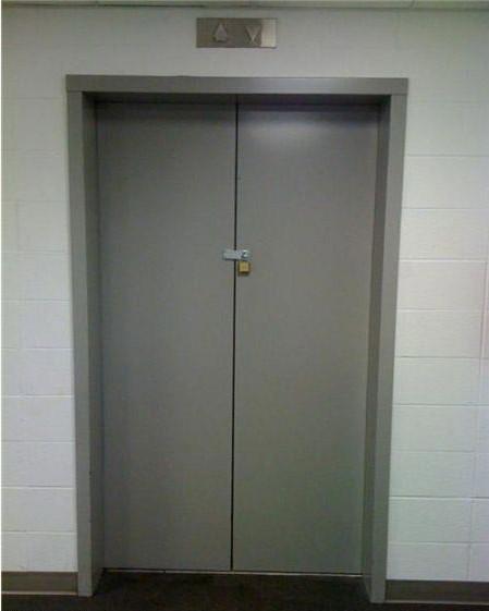 不准使用這個電梯.jpg