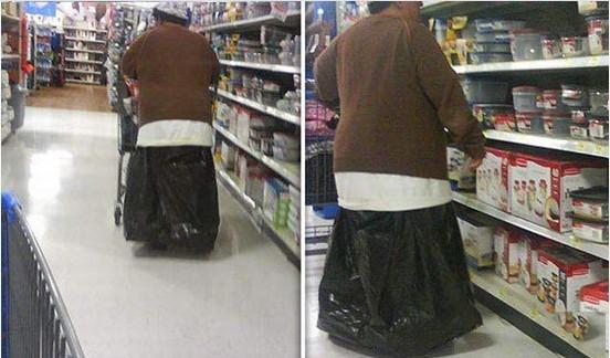 史上最便宜的裙子.jpg