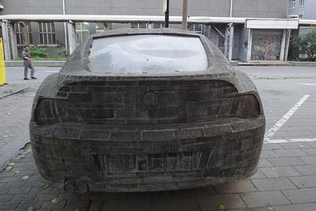 不用錢自己做的BMW-6.jpg