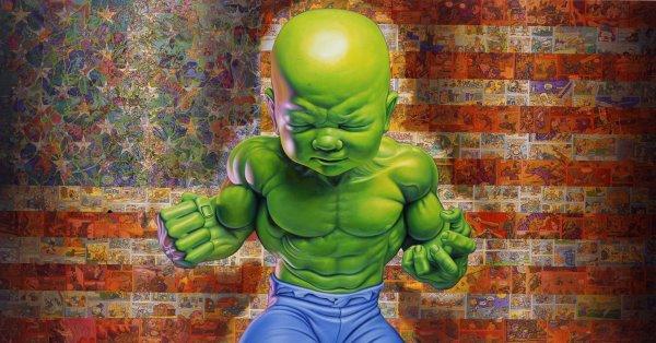 綠巨人男孩-2.jpg