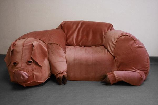 肥豬沙發.jpg