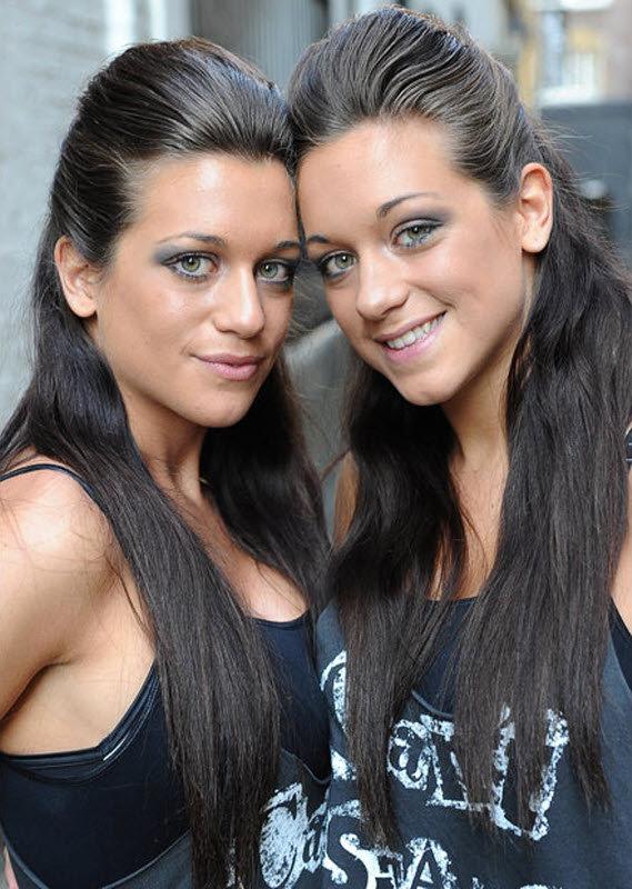 2010 全球雙胞胎對對碰-3.jpg