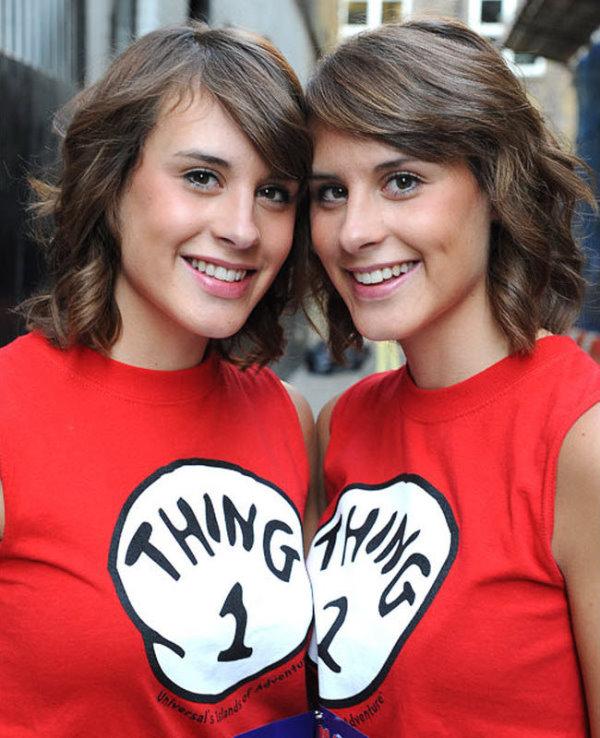 2010 全球雙胞胎對對碰-2.jpg