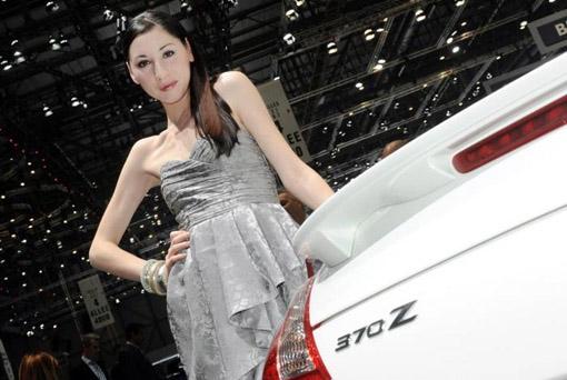 2011車展車模-13.jpg