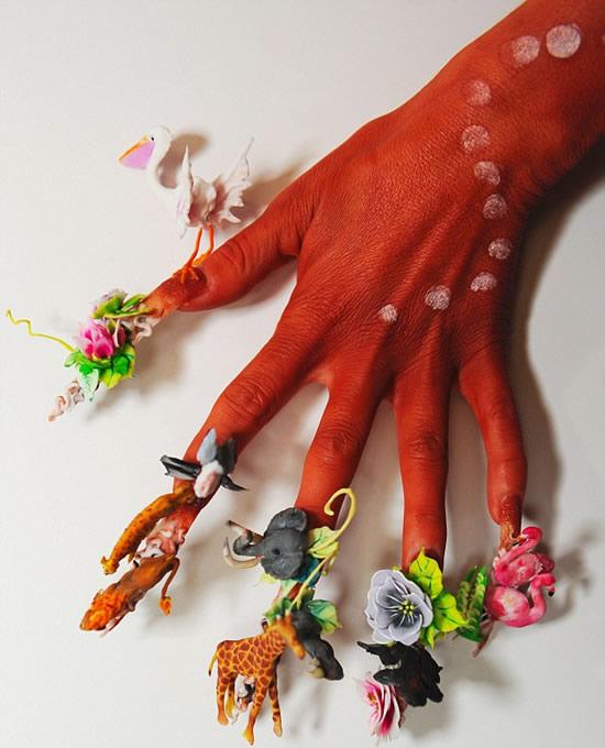 小正妹的指甲-2.jpg