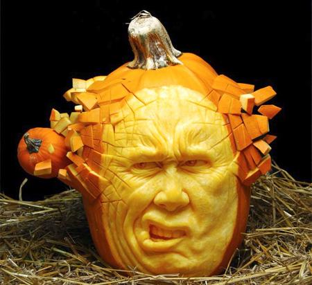 恐怖的南瓜雕刻-2.jpg